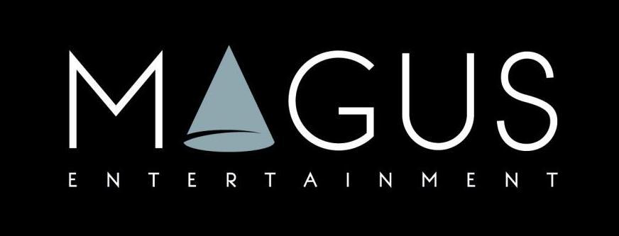 Magus Entertainment
